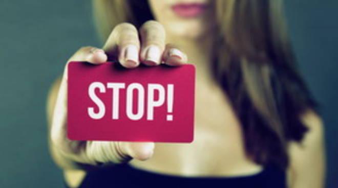 Sorrento consulta sanità contro la violenza sulle donne