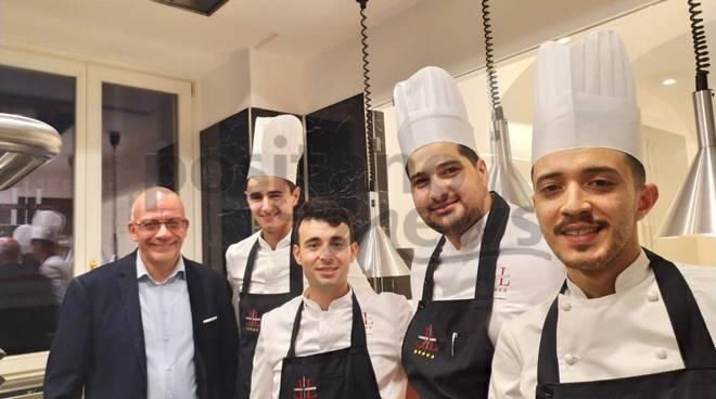 sorrento-le-prelibatezze-dello-chef-ciro-sicignano-3267126