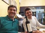 Sorrento vino da Refood