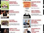 Teatro Bolivar - Cartellone 2019-2020