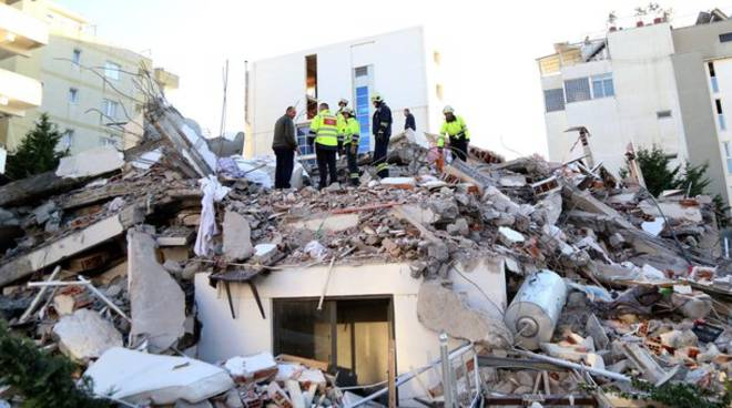 terremoto albania vittime 39