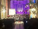 Amalfi canta il Natale