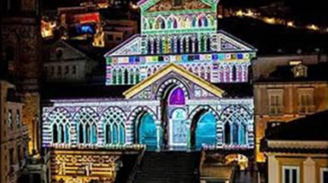 Amalfi. La tradizione natalizia