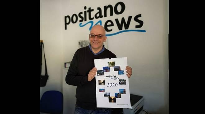 calendario 2020 positanonews