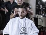 calendario-napoli-2020-tony-figaro-scelto-come-barbiere-3268543