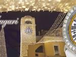 capri watch natale