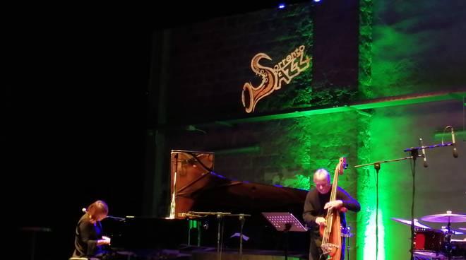 Sorrento Jazz, la XXesima edizione