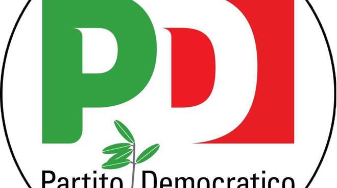 Sant\'Agnello: si riconferma Lucia Gargiulo come Segretario del Circolo PD santanellese