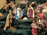 """Al Museo Davia Bargellini """"Capolavori del Presepe napoletano del Settecento dalla Collezione Bordoni"""""""