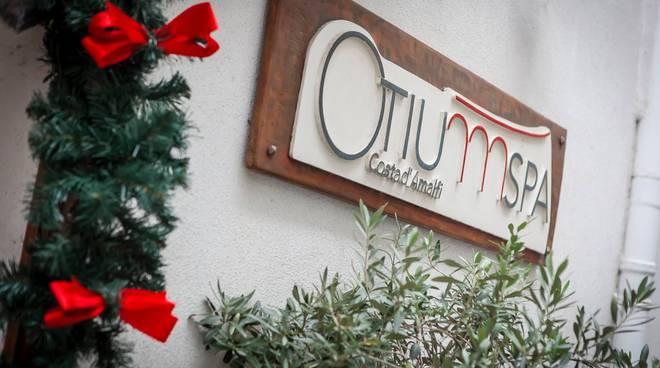 Regali di Natale? Quest\'anno va di moda il benessere in Costa d\'Amalfi