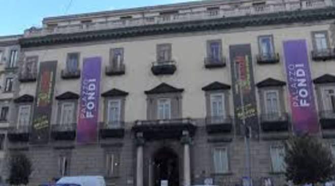 Emergency a Palazzo Fondi per un Natale all\'insegna della solidarietà