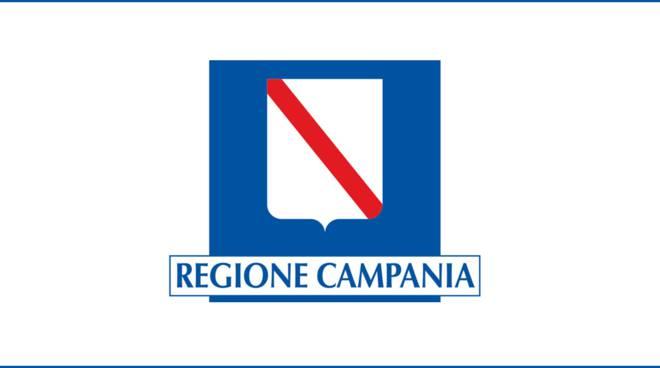 Regione Campania: pubblicati gli esiti della categoria C