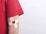 donazione sangue agerola