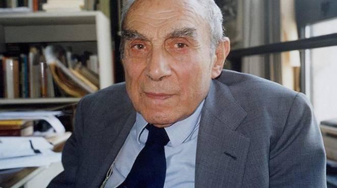 Gaetano Afeltra