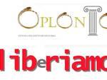 """""""LIBeRIAMO TORRE ANNUNZIATA"""" parte l'iniziativa dell'Associazione OPLONTORUM."""