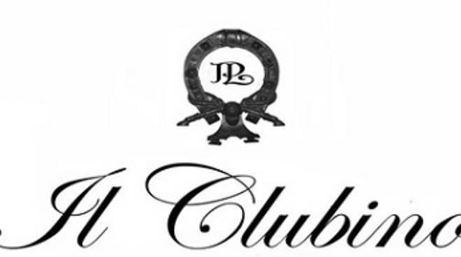 Logo Il Clubino