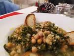 """Meta. La buona cucina italiana e napoletana al Ristorante """"Annarè"""""""