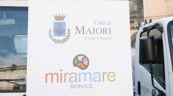 Miramare Service Maiori