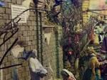 Presepe al Museo Correale