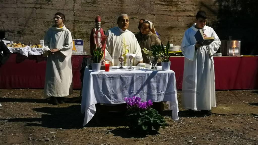 San Nicola Fest