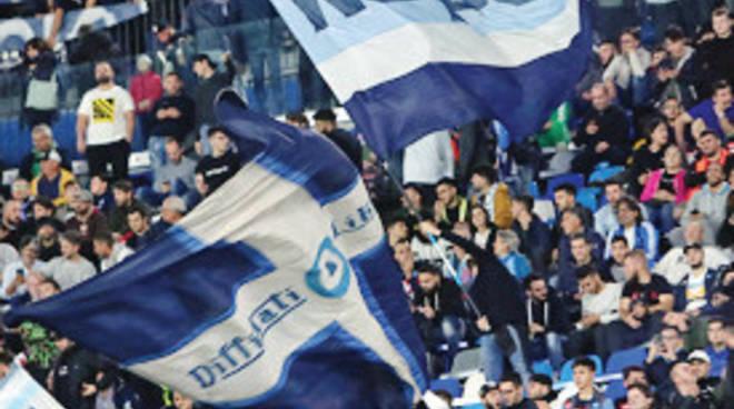 Sassuolo -Napoli -  Gattuso pronti a ripartire