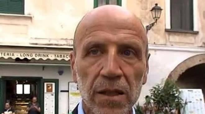 sindaco de rosa laderchi