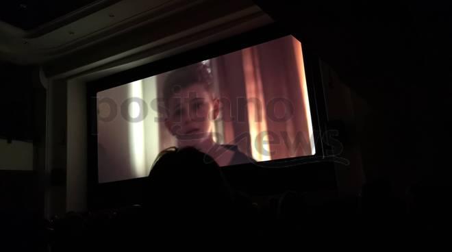Nel mese di marzo il Festival del Cinema Europeo offre proiezioni e incontri.