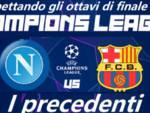 Valverde non si fida del Napoli