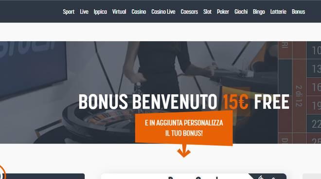 2019, crescita notevole per i casinò online. In calo poker cash, bene Totogol, Il9 e Totocalcio