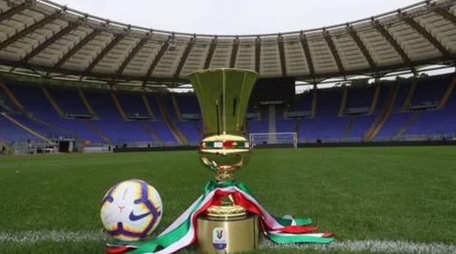 Inter-Fiorentina, Commisso: Pradè al lavoro sul mercato. In Italia dobbiamo svegliarci