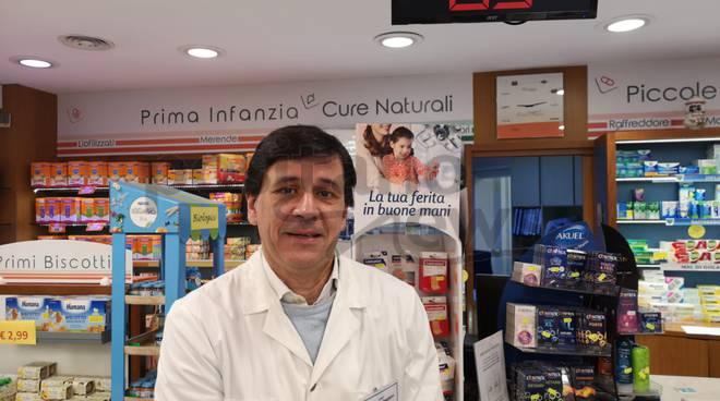 farmacia palagiano