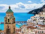 Amalfi città solidale