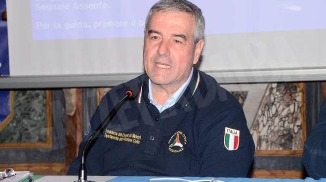 Angelo Borrelli