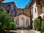 Regione Campania: Le domeniche in dimora