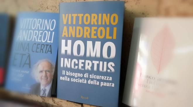 Homo incertus