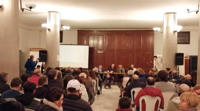 """Massa Lubrense diventa \""""Museo Diffuso\"""""""