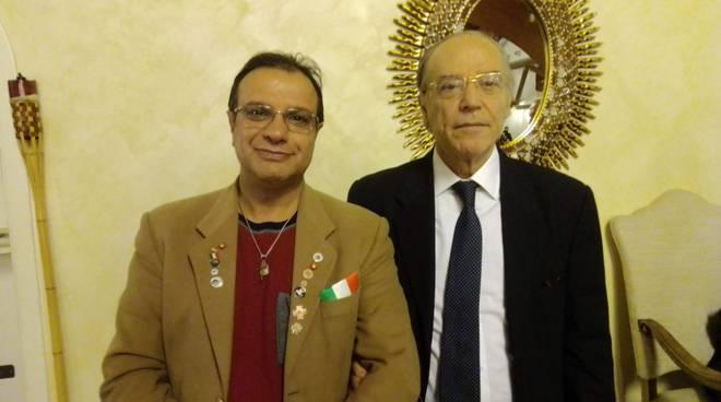 Diocesi di Teggiano-Policastro: dialogo, riconciliazione e conversione ecologica. A Montesano ieri la 53^ Giornata Mondiale della Pace