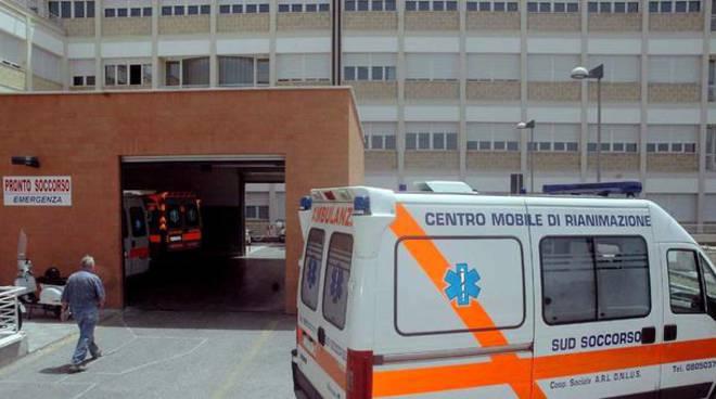 Coronavirus, caso sospetto in Italia