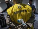 Coronavirus, padre messo in quarantena: figlio 17enne disabile solo in casa muore