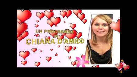"Costiera Amalfitana. I preparativi di ""2 cuori e 1 bouquet"" di Chiara d'Amico"