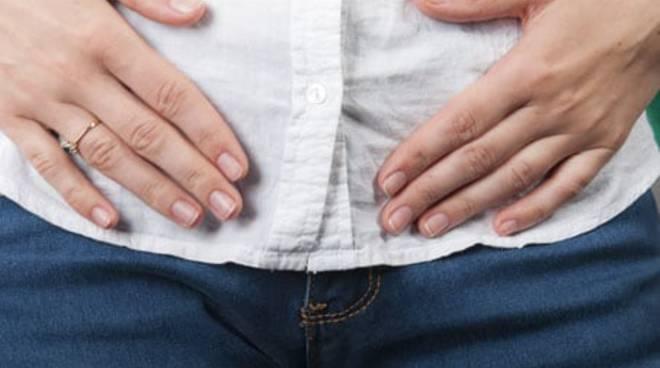 Dispepsia e stomaco gonfio