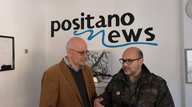 intervista lello acone a positanonews