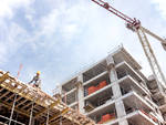 Massa Lubrense, sei nuovi cantieri aperti dal Comune per opere di manutenzione straordinaria