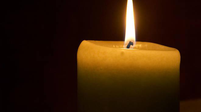 Amalfi in lutto per Giuseppina De Riso, vedova Cuomo