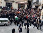 amalfi-le-immagini-del-funerale-del-maresciallo-perrelli-3274612
