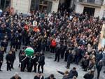 amalfi-le-immagini-del-funerale-del-maresciallo-perrelli-3274614