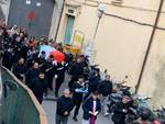 amalfi-le-immagini-del-funerale-del-maresciallo-perrelli-3274615