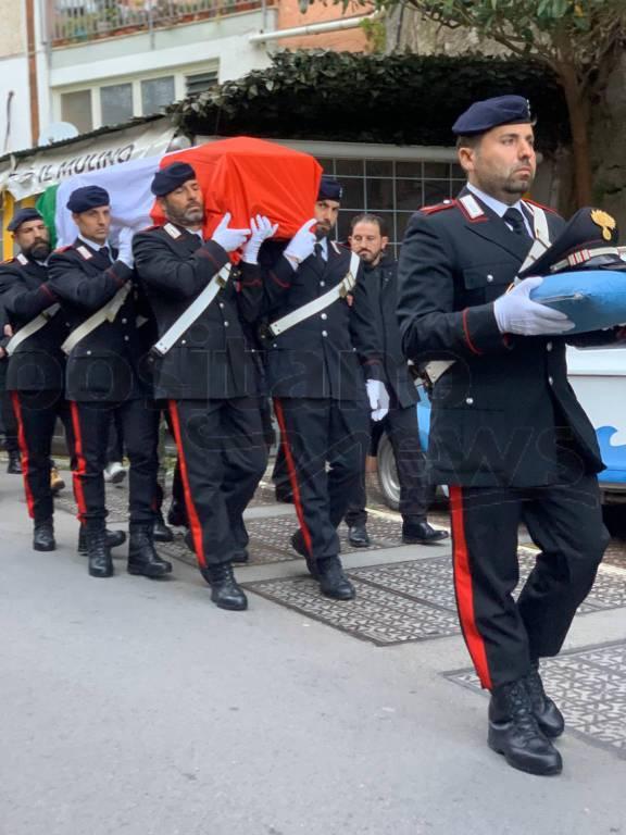 amalfi-le-immagini-del-funerale-del-maresciallo-perrelli-3274616
