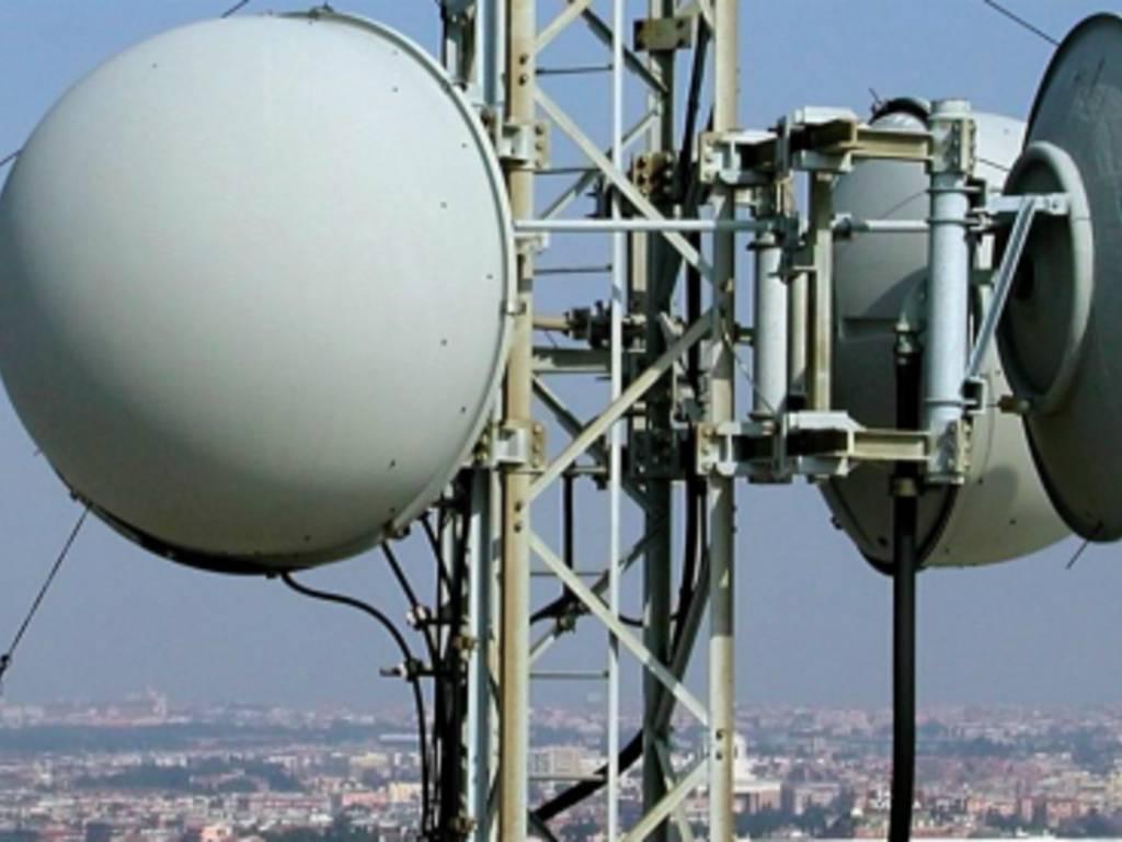 Antenne filtro//filtro onde superiore