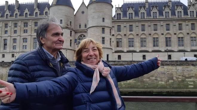 Auguri annamaria e antonino 50 anni matrimonio